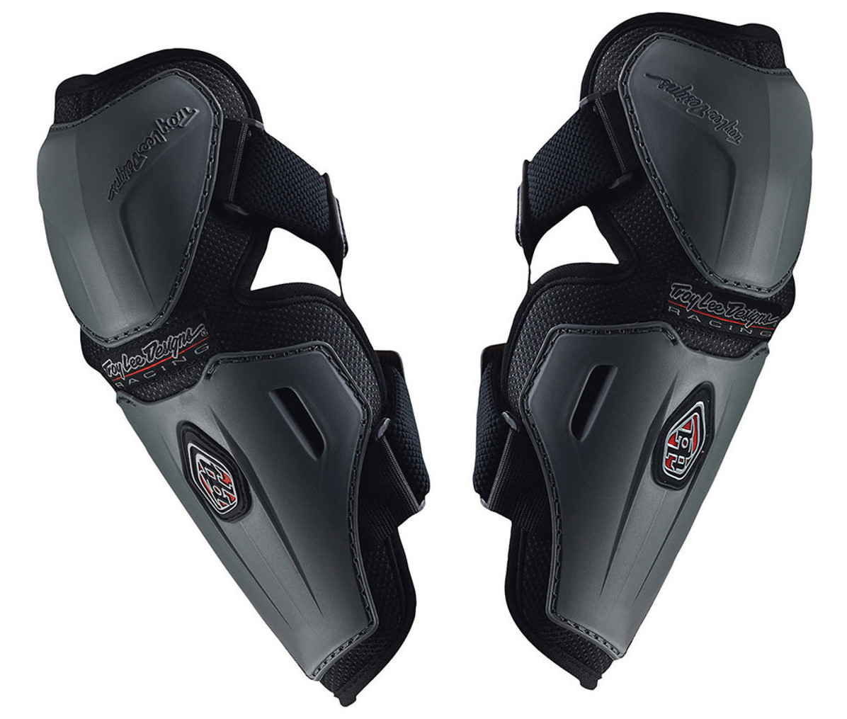 TLD Elbow/Forearm Guards