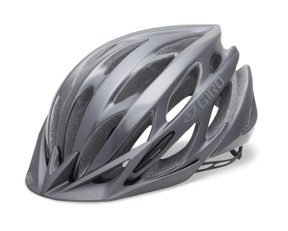 Giro 2013 Athlon Open Face Helmet athlon