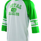 C138_athletic_white_green_f