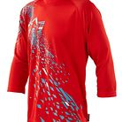 C138_fragment_ride_jersey_red_f