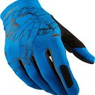 Royal 2013 Tybyn Gloves