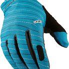 Royal 2013 Women's Tybyn Gloves