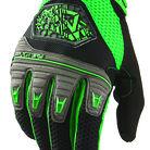 Royal 2014 Victory Gloves