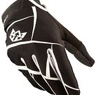 Royal 2014 Signature Gloves
