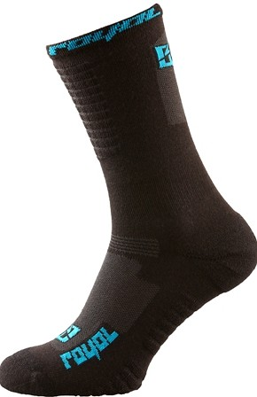 DH-AM-Sock-Blu web