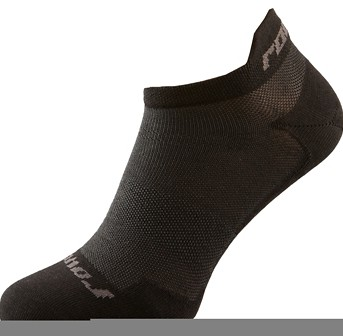 Ankle-Sock-Blk web