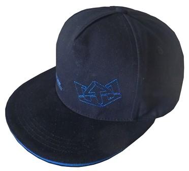 truck-cap-blue web