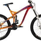 2013 Norco Aurum 3 Bike