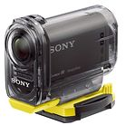 Sony Action Cam HDR-AS15 Camera
