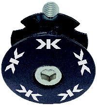 Headset_cap_std_blk