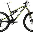 2013 Rocky Mountain Altitude 790 MSL