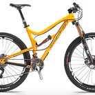 2013 Santa Cruz Tallboy LT Carbon