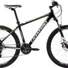 2013 Cannondale Trail 7 Bike