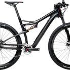 2013 Cannondale Scalpel 29 Carbon Ultimate Bike
