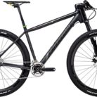 2013 Cannondale F29 Carbon Ultimate Bike