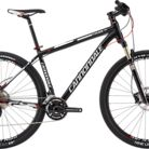 C138_2013_cannondale_trail_sl_29er_1_black