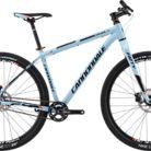2013 Cannondale Trail SL 29 3 SS Bike