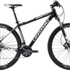 C138_2013_cannondale_trail_sl_29er_4_black