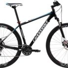 C138_2013_cannondale_trail_29er_5