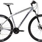 2013 Cannondale Trail 29 6 Bike