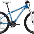 C138_2013_cannondale_trail_sl_womens_4