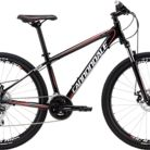 C138_2013_cannondale_trail_womens_6_black