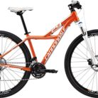 C138_2013_cannondale_tango_sl_3_orange