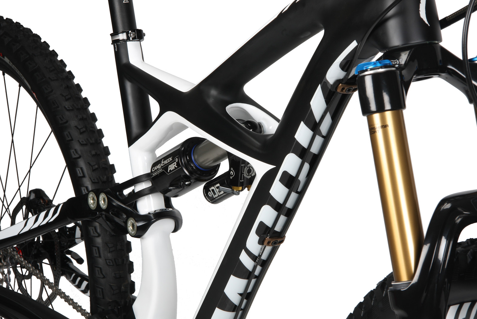 2013 Specialized Enduro S Works Carbon Se 29 Reviews