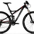 2013 Devinci Atlas RXS Bike