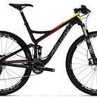 C138_devinci_2013_atlas_carbon_rc