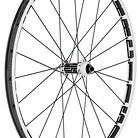 "DT Swiss XRC 1150 26"" Wheelset"