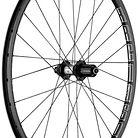 "DT Swiss XRC 1350 26"" Wheelset Complete Wheel"
