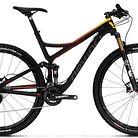 2013 Devinci Atlas Carbon SL Bike