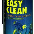 MOTOREX EASY CLEAN CHAIN DEGREASER