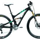 2013 Yeti SB95 Carbon Pro