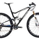 2013 Lapierre XR Team Bike