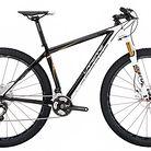 2013 Lapierre ProRace 729 Bike