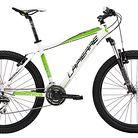 2013 Lapierre Raid 100 Bike