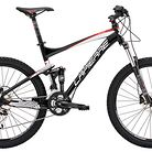 2013 Lapierre Raid FX Bike