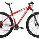 2013 Lapierre Raid 229 Bike