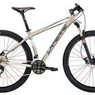 2013 Lapierre Raid 729 Bike