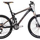 2013 Lapierre X-Control 610 Bike