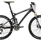 2013 Lapierre X-Control 810 Bike