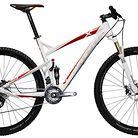 2013 Lapierre X-Control 629 Bike