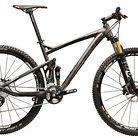 2013 Lapierre X-Control 829 Bike