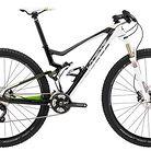 2013 Lapierre XR 529 Bike