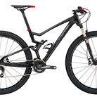 2013 Lapierre XR 729 Bike
