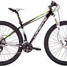 2013 Lapierre Raid 729L Women's Bike