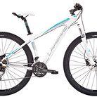 2013 Lapierre Raid 329L Women's Bike