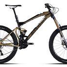 C138_bike_mondraker_dune_xr